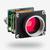 uEye SE industrial cameras - GigE