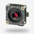 uEye LE AF industrial cameras - USB 3.1 Gen 1