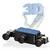 Ensenso X 3D camera system - modular and flexible