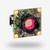 uEye LE industrial cameras - GigE