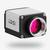 uEye SE industrial cameras - USB 3.1 Gen 1