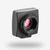 uEye LE industrial cameras - USB 2.0