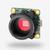 uEye LE industrial cameras - USB 3.1 Gen 1