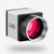 uEye CP industrial cameras - GigE