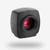 uEye XLE industrial cameras - USB3 (SuperSpeed USB, 5 Gpbs)