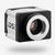 uEye FA industrial cameras - GigE