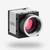 uEye SE industrial cameras - USB 2.0