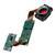 uEye ACP industrial cameras - USB 3.0 & GigE