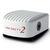 INFINITY-2-5 - 5.0 Megapixel, 14-bit CCD USB 2.0 Camera