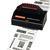 LVS-9570 Handheld Barcode Verifier