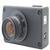 Lw565 - 5.0 Megapixel USB 2.0 Camera