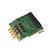 CXP Vision FPGA IP Core