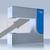 Digital Profile Projector - IM•PROFILE ECO USB 3.1