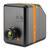 ProMetric® I Imaging Colorimeter