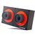 rc_visard 3D Stereo Sensor Family