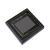 Sony IMX249