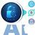 truevue360 Artificial Intelligence Data Center Security Solution