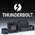 Thunderbolt™ high speed cameras