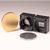 Extremely Miniature 5 Mpix Camera