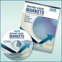 2010 AIA MV Market Study