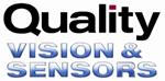 Quality Vision & Sensors