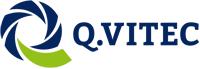 Q.VITEC